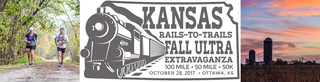 KRT Fall Ultra Extravaganza - October 28th, 2017